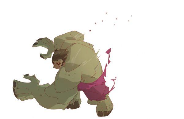 illustrations-super-heros-sean-galloway (2)