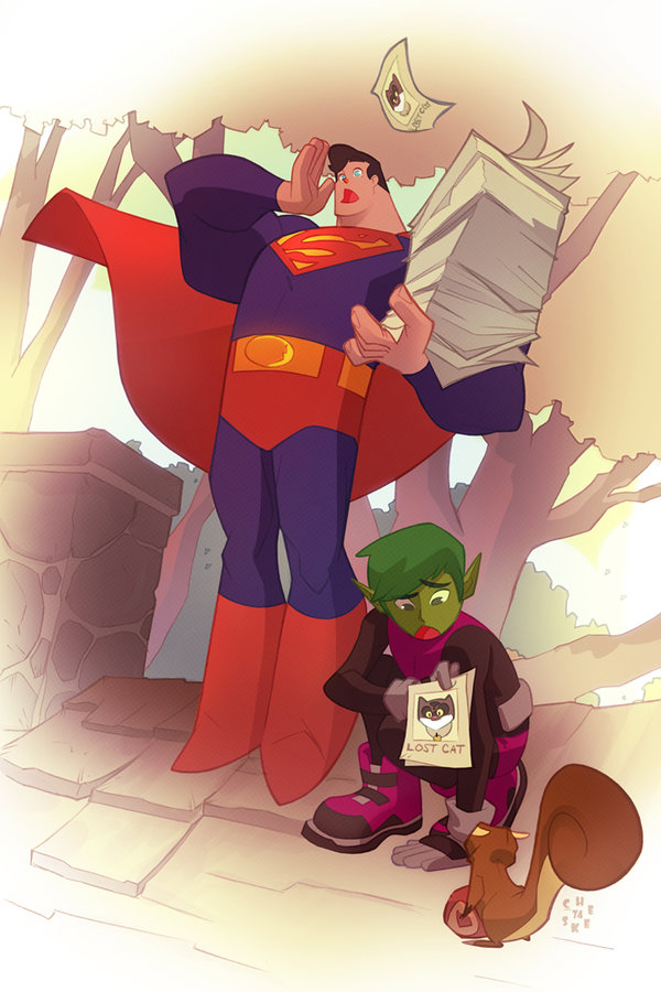 illustrations-super-heros-sean-galloway (22)