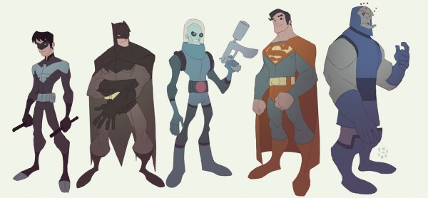 illustrations-super-heros-sean-galloway (24)