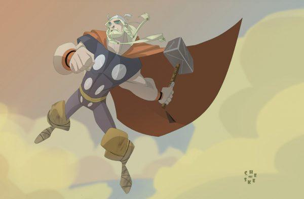 illustrations-super-heros-sean-galloway (26)