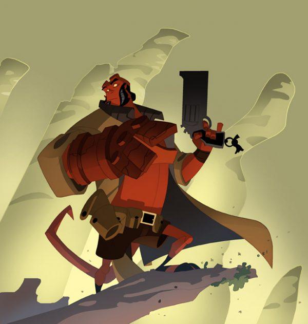 illustrations-super-heros-sean-galloway (28)