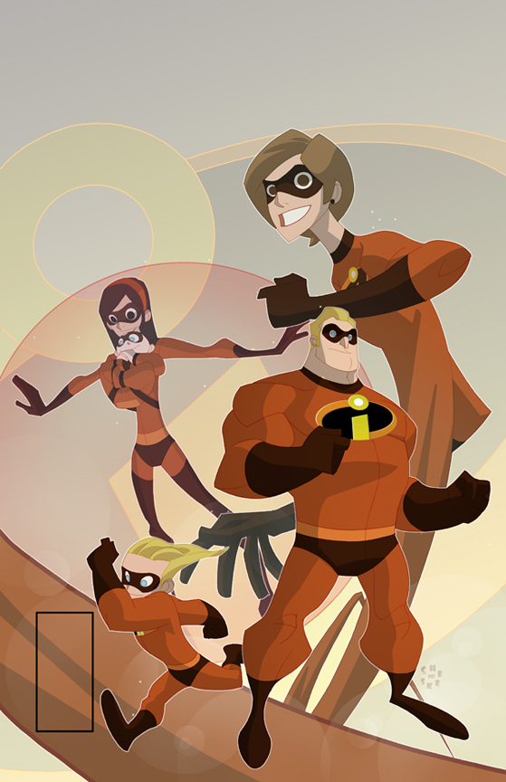 illustrations-super-heros-sean-galloway (5)