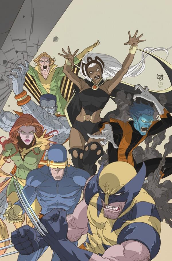 illustrations-super-heros-sean-galloway (6)