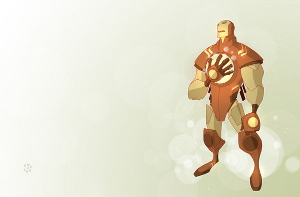 illustrations-super-heros-sean-galloway (8)