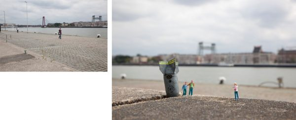 little-people-street-art-slinkachu (11)