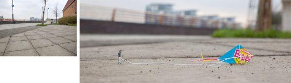 little-people-street-art-slinkachu (15)