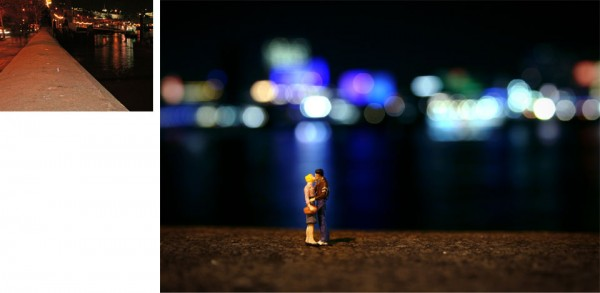 little-people-street-art-slinkachu (20)