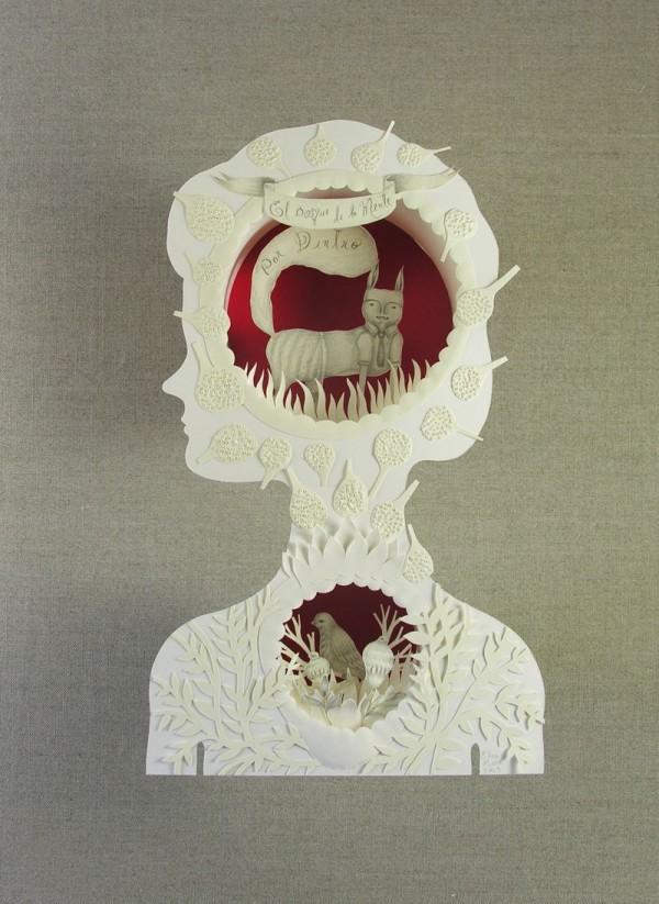magnifiques-sculptures-papiers-elsa-mora (1)