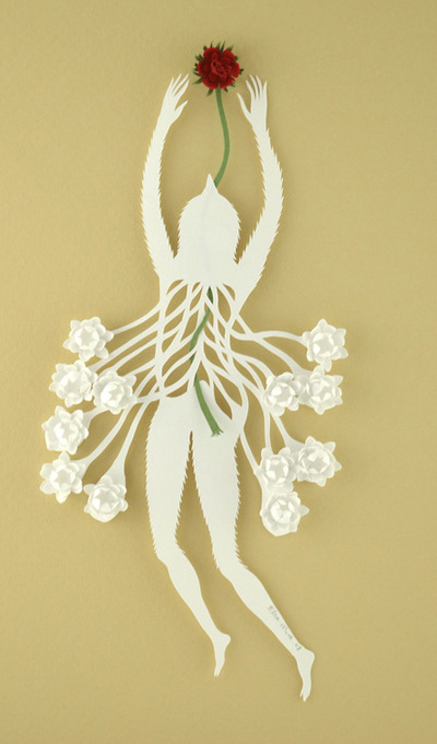 magnifiques-sculptures-papiers-elsa-mora (10)