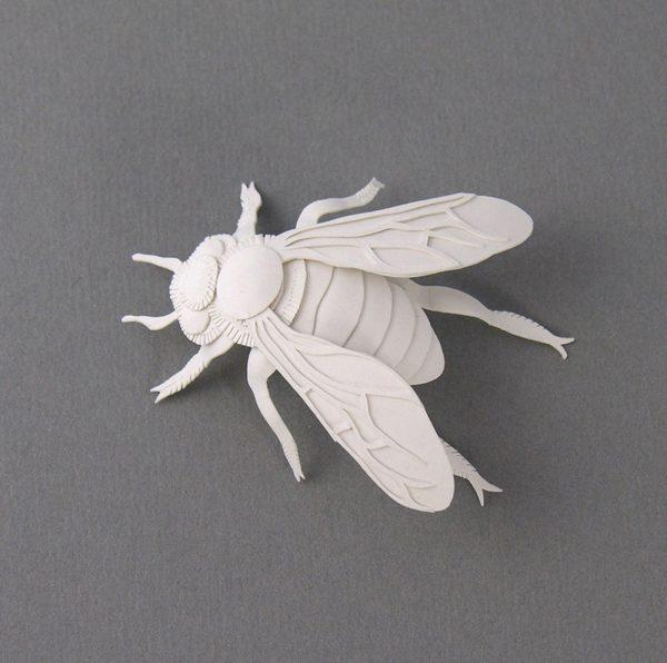magnifiques-sculptures-papiers-elsa-mora (4)