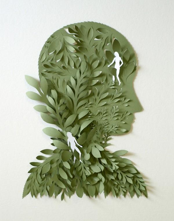 magnifiques-sculptures-papiers-elsa-mora (7)