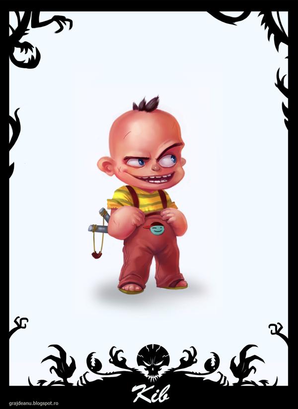 personnages-cartoons-adi-grajdeanu (4)