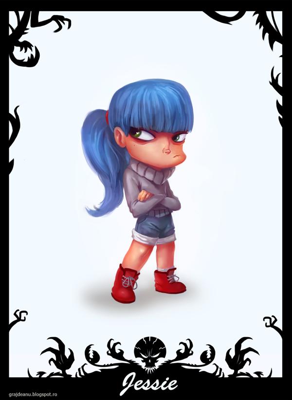 personnages-cartoons-adi-grajdeanu (5)
