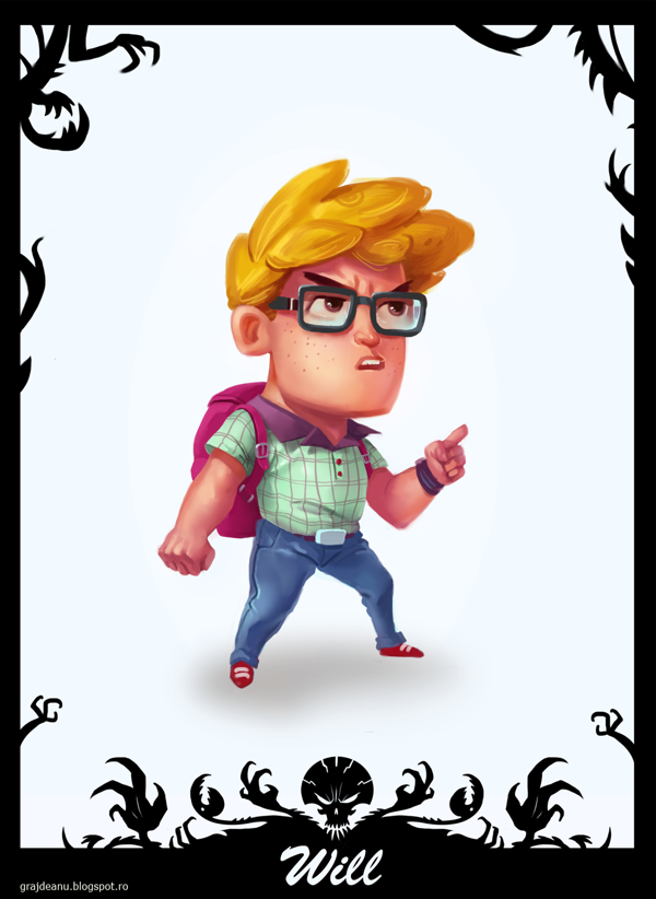 personnages-cartoons-adi-grajdeanu (6)