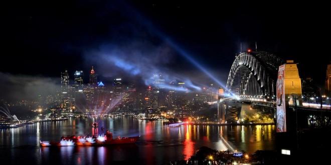 photographie-firework-on-harbour-bridge