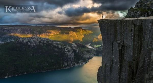 preikestolen-time-lapse-falaises-norvege