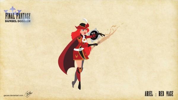 princesses-disney-final-fantasy-geryes (1)