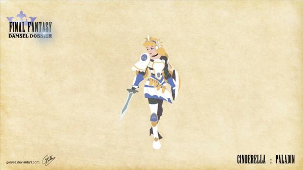 princesses-disney-final-fantasy-geryes (4)