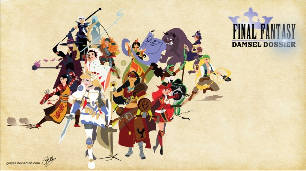 princesses-disney-final-fantasy-geryes (5)