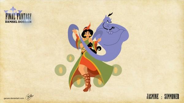 princesses-disney-final-fantasy-geryes (6)