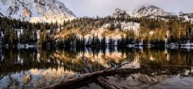 seasonal-change-time-lapse-bozeman