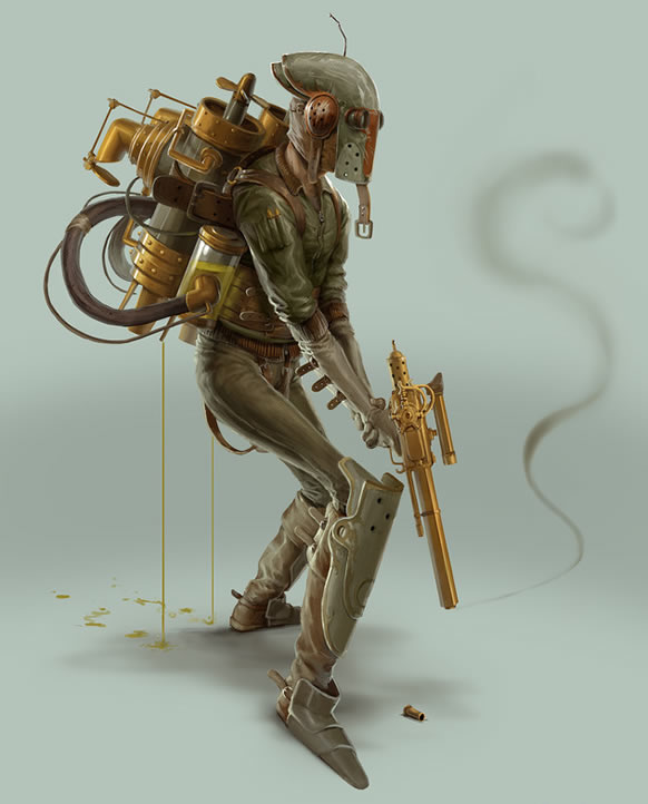 steampunk_star_wars_boba