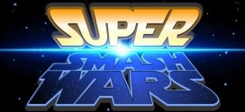 super-smash-wars-star-wars-nintendo