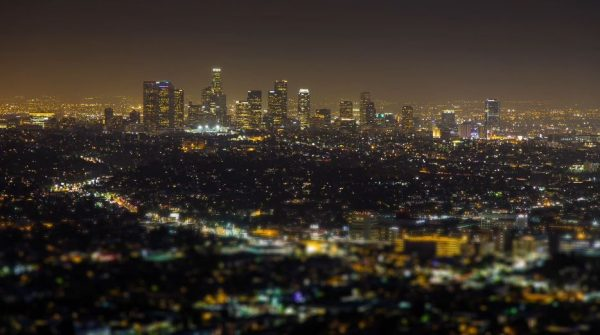 the-city-of-angels-time-lapse-los-angeles