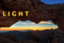 Photo of Light – Time lapse des plus belles vues des îles Canaries