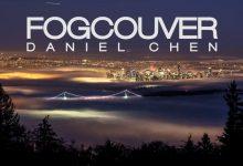 Photo of Vancouver et son brouillard – time lapse