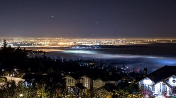 time-lapse-brouillard-vancouver