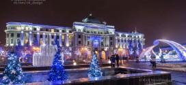 time-lapse-ete-hiver-kharkov