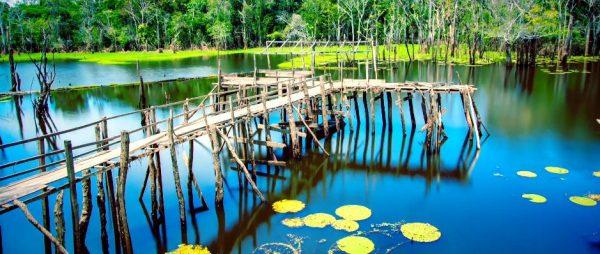 time-lapse-manaus-amazonie