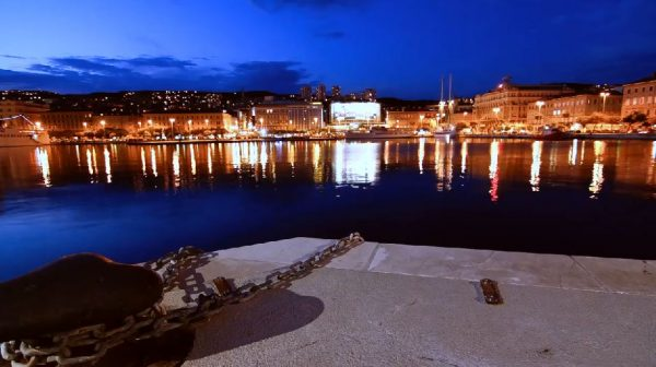 time-lapse-rijeka-croatie