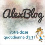 AlexBlog encart 150*150
