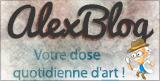 AlexBlog encart 160*81