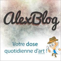 AlexBlog encart 250*250