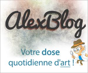 AlexBlog encart 300*250