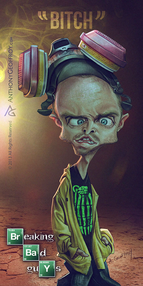 caricatures-breaking-bad-anthony-geoffroy (3)