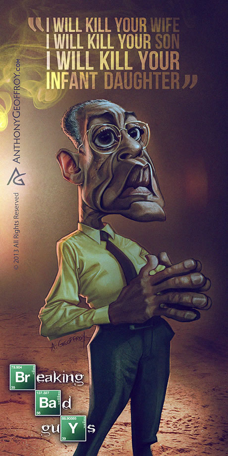 caricatures-breaking-bad-anthony-geoffroy (5)