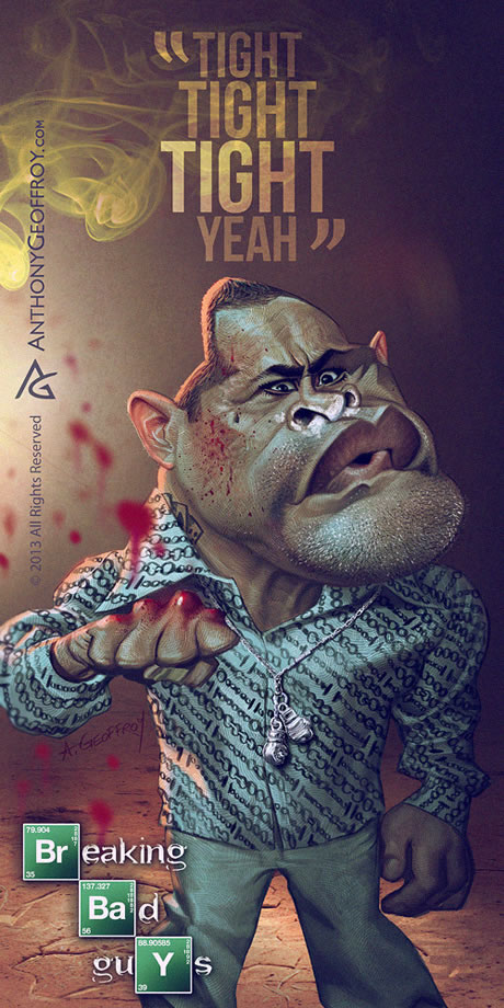 caricatures-breaking-bad-anthony-geoffroy (8)