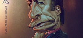 caricatures-breaking-bad-anthony-geoffroy (9)