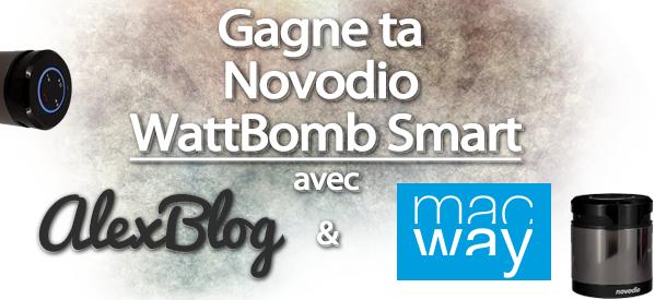 concours-test-Novodio-WattBomb-Smart