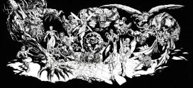 dessins-ken-hunt (3)