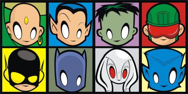 illustration-avengers-jay-brant