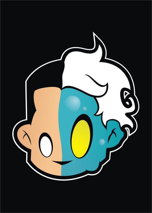 illustration-dc-comics-jay-brant (1)