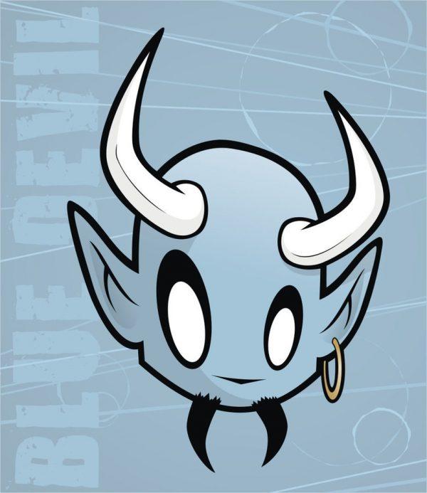 illustration-dc-comics-jay-brant (7)