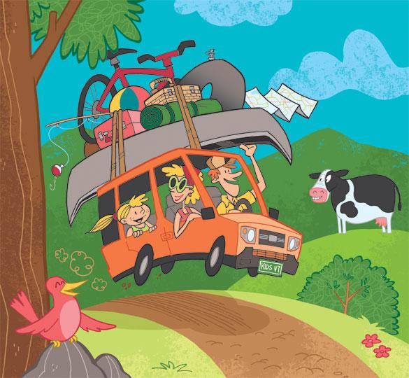 illustrations-cartoons-pat-n-lewis (10)