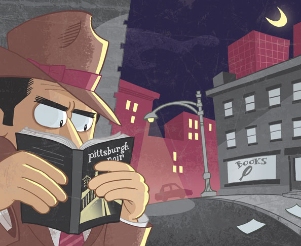 illustrations-cartoons-pat-n-lewis (12)