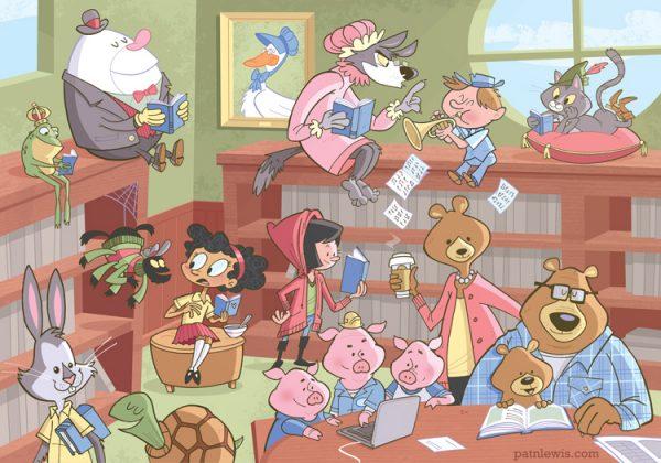 illustrations-cartoons-pat-n-lewis (13)